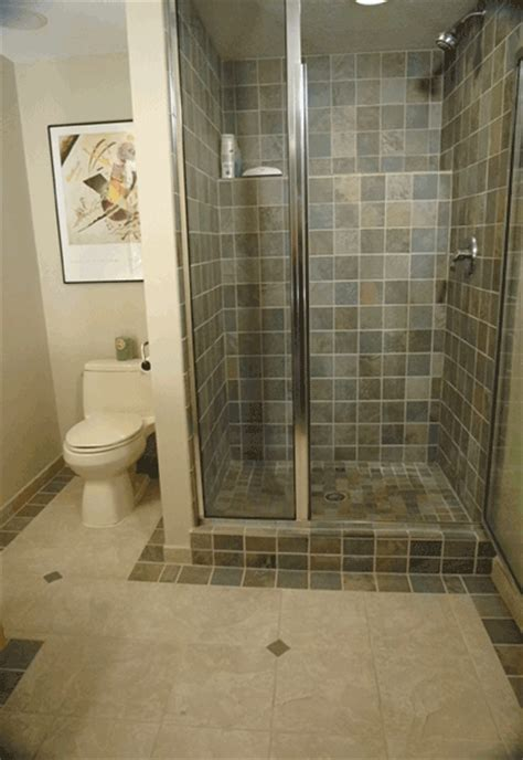 Earth Tone Bathroom Designs by Earth Tone Shower Tile Home Bathroom Laundry