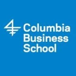 Https Www8 Gsb Columbia Edu Courses Mba 2017 Summer B8513 001 by Columbia Business School