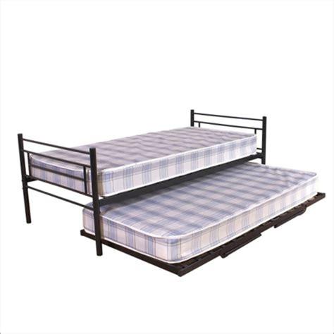 Indian Bed Frame Indian Bed Frame Indian Door King Bed Frame And Headboard Shop Nectar High Falls Ny Mahogany