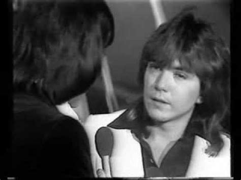 the puppy song david cassidy the puppy song daydreamer