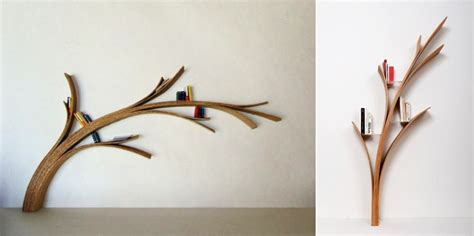 Furniture Inspired By Nature by 22 Stunning Tree Inspired Furniture Designs