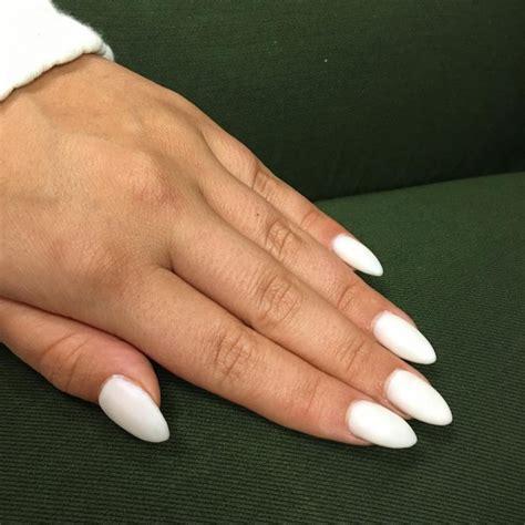 gelnägel matt 38 matte nail designs ideas design trends