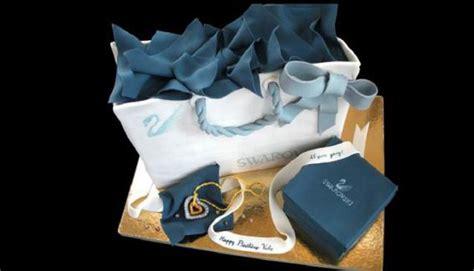 move over tv print radio google a cakes across cake couture marbella in marbella my guide marbella