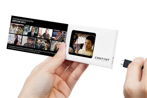 Vidiq Card Templates by Business Cards Gallery Card Design And Card Template