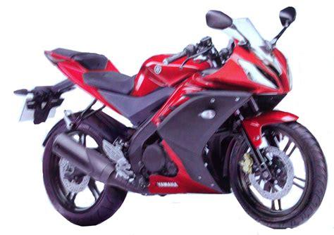 Yamaha R New best motor bikes new 2011 yamaha r15