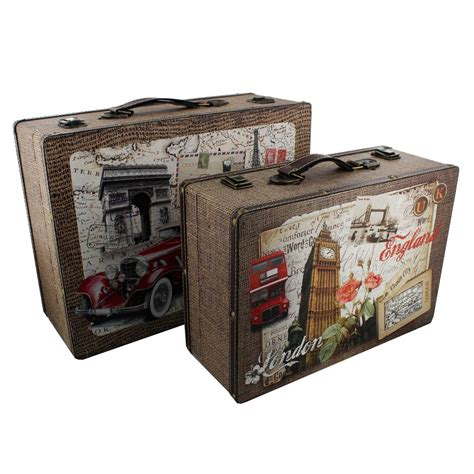 Decorative Boxes For by Storage Boxes Home Office 0 34 Home Gourmet