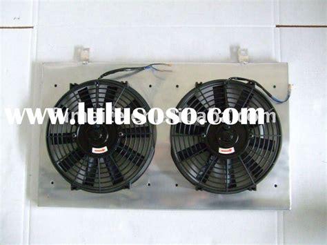 vw center mount fan shroud radiator fan shroud radiator fan shroud manufacturers in