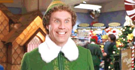 will ferrell elf registration for jingle bell jog is live phoebe putney