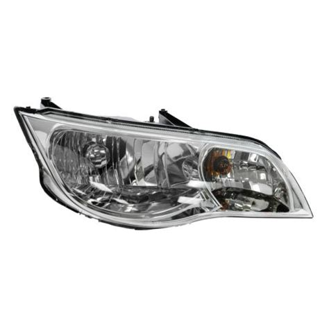 saturn ion headlights 2004 saturn ion headlights 2004 saturn ion aftermarket