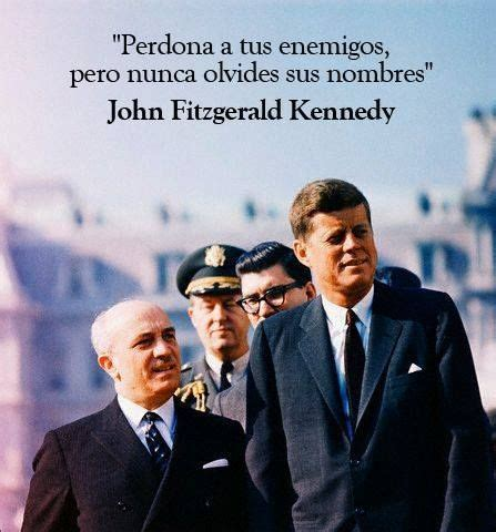 john f kennedy biography in spanish 231 best palabras images on pinterest spanish quotes