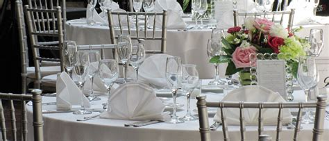 Hotz Catering And Rental Party  Ee  Rentals Ee   Tents Tables