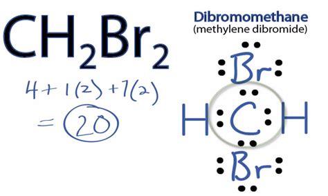 electron dot diagram youtube ch3br dot diagram wiring library