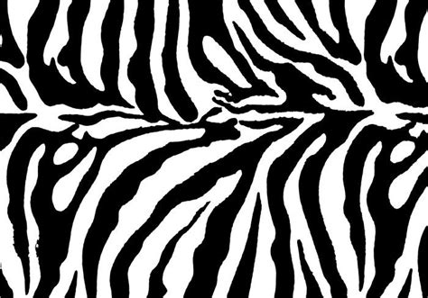 black and white animal pattern 15 zebra patterns free pat png vector eps format