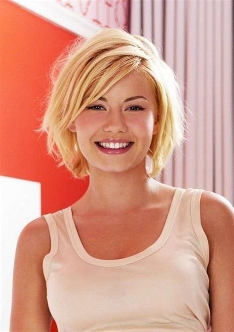 mhairstyles to give height best 25 short hairstyles for women ideas on pinterest