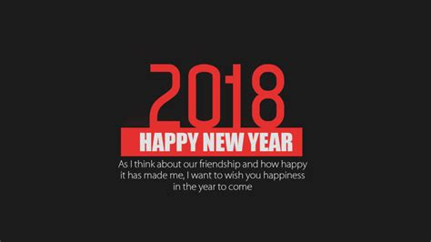Come With Me New Year The Look by 70 Best Happy New Year 2018 Wish Pictures