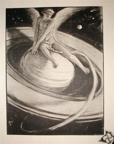 mythology saturn 1000 images about god saturn on