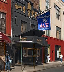 the best jazz clubs in the us the travel enthusiast the