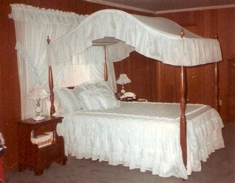 bed canopies for sale canopies canopy beds for sale