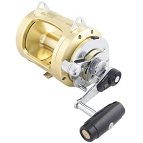 Reel Pancing Laut Shimano shimano tiagra a two speed ti130a id 6485355 product details view shimano tiagra a two speed