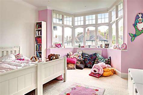colori muri per da letto colori pareti per la cameretta dei bambini