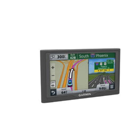 Garmin Nuvi 57lm Gps Mobil Garmin Nuvi 57lm Portable Gps Navigator Tvs Electronics Portable Audio Electronics