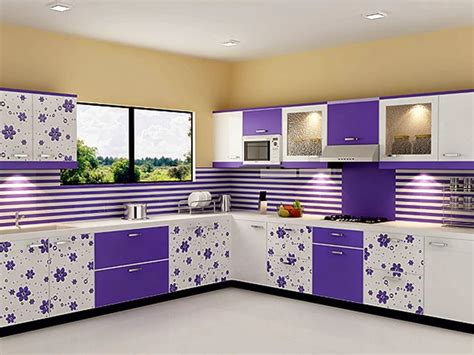 flower design laminates india home decor stunning kitchen cabinets with beautiful flowers