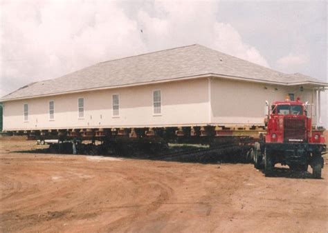 house movers georgia house building movers portfolio