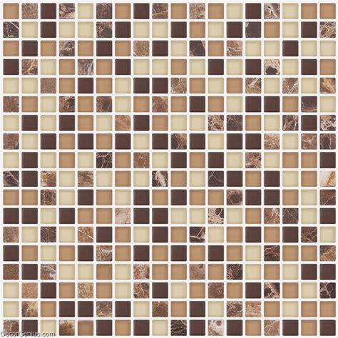 Dull Tile Floor by Dull Polished 3d Garden Floor Tile Dgbm006