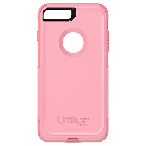 otterbox commuter series sleek drop protection for iphone 7 plus 5 5 quot tm ebay