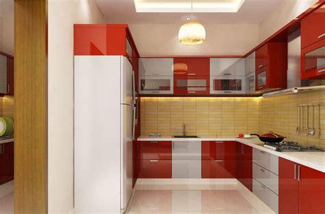 indian kitchen interiors дизайн кухни 8 кв м идеи планировки для маленькой кухни интерьеры фото новинки