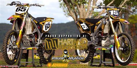 custom motocross bikes custom dirt bike graphic kits ringmaster images custom