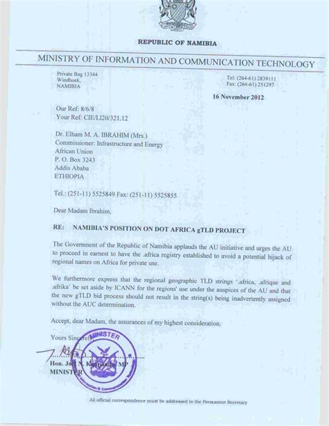 application letter as ict letter of application letter of application for ict