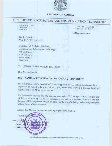 Letter Of Application: Letter Of Application For Ict Teacher