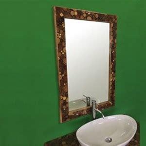 cornici in legno per specchi cornici in legno per specchi da bagno zdrojovykod
