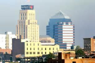 City Data Durham Nc Downtown Durham N C Photo Picture Image