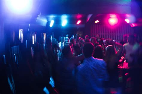 Party Pictures · Pexels · Free Stock Photos