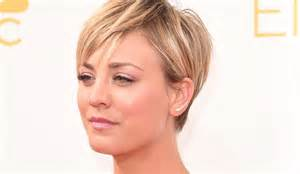 on the big theory new haircut let s stop asking female celebrities are you a feminist