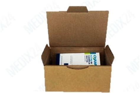 Obat Urispas Tablet wirkstoff yasmin filmtabletten furosemid wirkung auf herz