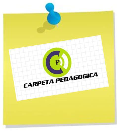 carpeta pedagogica del nivel inicial 2015 un lugar llamado jardin carpeta de planificaciones