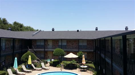 roofing flower mound recent reilly roofing projects in