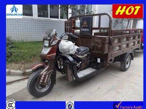 Motorrad Transport China by Alle Produkte Zur Verf 252 Gung Gestellt Vonchongqing Zonglong