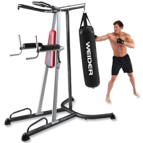 what things to consider before buying punching bag stand