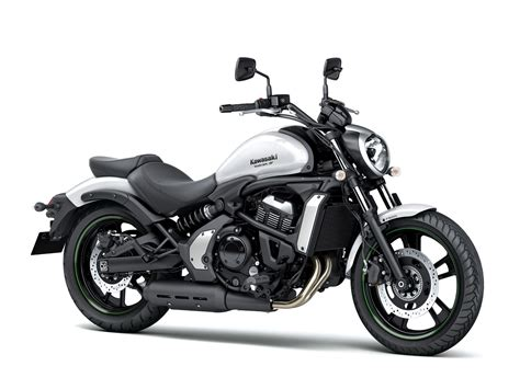 Motorrad Verkauf Ohne Abmeldung by Verleihmotorrad Kawasaki Vulcan S Vom H 228 Ndler Andree Kfz