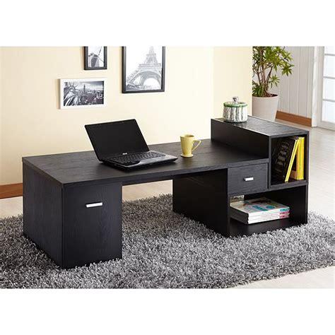 Floor Desks by Best 25 Floor Desk Ideas On Midcentury Office Storage Decor And Makeup