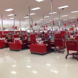 what stores are open until midnight on target 16 reviews department stores 4801 mcknight rd