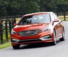 Ford Fusion Interior Parts 2017 Hyundai Sonata Price Review Release Date Redesign