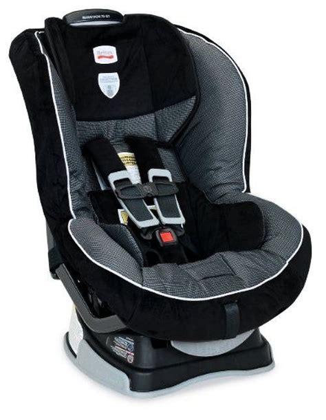 how to recline britax marathon car seat britax marathon vs graco nautilus 3 in 1 matrix ebay