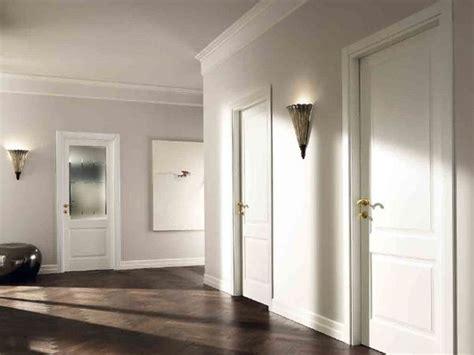 porte scorrevoli bianche porte bianche classiche cerca con porte doors