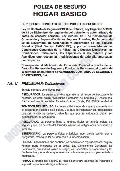 contrato colectivo mppe 2016 contrato colectivo mppe docente 2016