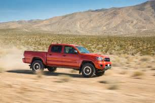 Toyota Tacoma Wheelbase New 2015 Toyota Tacoma Specifications Autobaltika